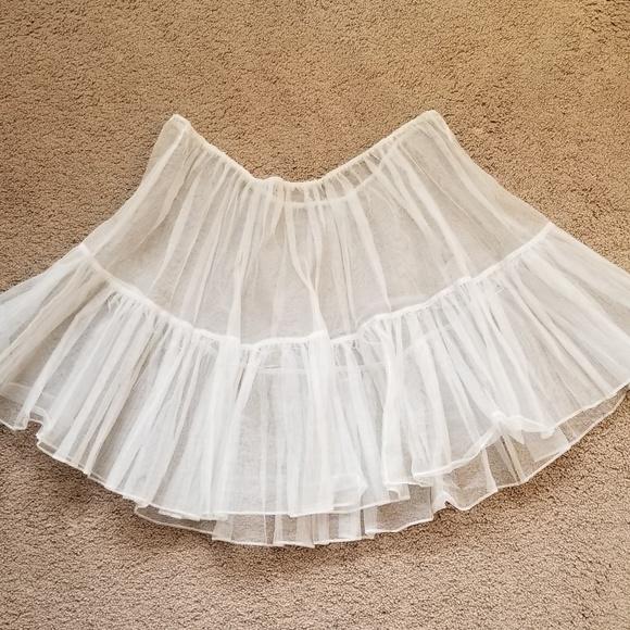 d20821dbf53b Vintage Slips Intimates   Sleepwear